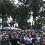Rockfestival 2018